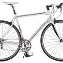 Велосипед KHS Flite 500 Ladies