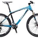 Велосипед Giant XTC Composite 1