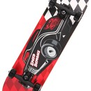 Скейт Speed Demons Hot Rod Youth 7.5