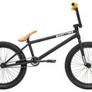 Велосипед United Supreme SU2 X Etnies