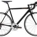 Велосипед Cannondale CAAD10 Black Inc. Compact