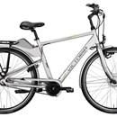 Велосипед Victoria Malente Sport