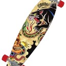 Скейт Misfits Tokyohiro Muteki