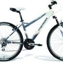 Велосипед Merida Juliet 40-V