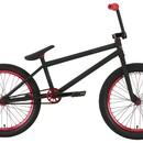 Велосипед Premium Broadway