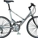 Велосипед Giant MR-4F