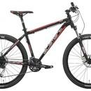 Велосипед Element Graviton 1.0