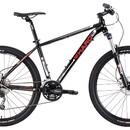 Велосипед Haro Flightline Comp