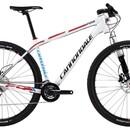 Велосипед Cannondale F29 1