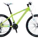 Велосипед Superior Modo 855