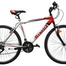 Велосипед Gravity Iroques