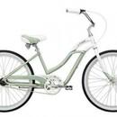 Велосипед Felt Modjeska 1-SP & 3-SP