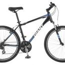 Велосипед Giant Boulder 3 RU