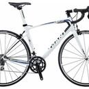 Велосипед Giant Defy Advanced 2 Compact