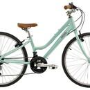 Велосипед Norco City Glide Girl's 24