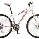 Велосипед Rock Machine Catherine 70