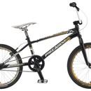 Велосипед Free Agent Team Limo 24