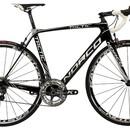 Велосипед Norco Tactic 1