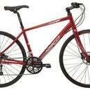 Велосипед Norco VFR DISC 3