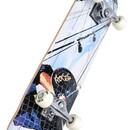 Скейт Roces Trick 300