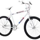 Велосипед Mongoose Kos Kruiser Signature