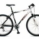Велосипед Scott mx1