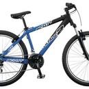 Велосипед Scott Voltage YZ 2