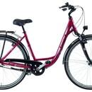 Велосипед PANTHER CT-2 P326