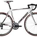 Велосипед Merida Race Lite 904