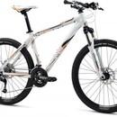 Велосипед Mongoose Tyax Expert