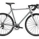 Велосипед Trek Presidio