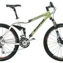 Велосипед Kona Four Supreme