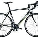 Велосипед Cannondale Synapse Carbon 6 Tiagra Compact