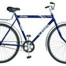 Велосипед Sura 111-552-05 Sputnik