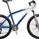 Велосипед Giant XtC SE 1
