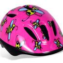 Велосипед Bellelli BEE PINK