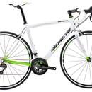 Велосипед Lapierre Audacio 300