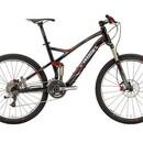 Велосипед Specialized S-Works Stumpjumper FSR