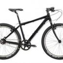 Велосипед Felt Mr Moto