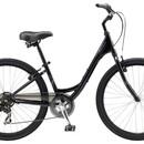 Велосипед Schwinn Sierra 2 Step-Thru