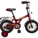 Велосипед NOVATRACK Х24565