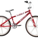 Велосипед SE Bikes 24 Floval Flyer Looptail