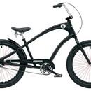 Велосипед Electra Straight Eight 3i