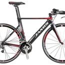 Велосипед Jamis Xenith T1