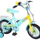 Велосипед Lider Kids G12BD130