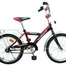 Велосипед NOVATRACK Х11649