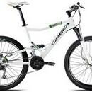 Велосипед Orbea FLOW COOL