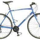 Велосипед Haro Callahan