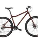 Велосипед Haro Beasley 1x9