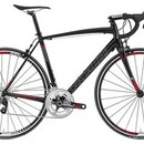 Велосипед Specialized Allez Evo Rival Mid-Compact